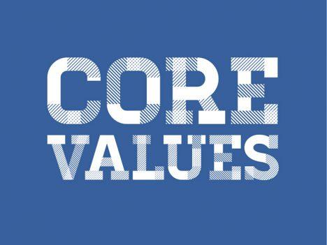 core-values